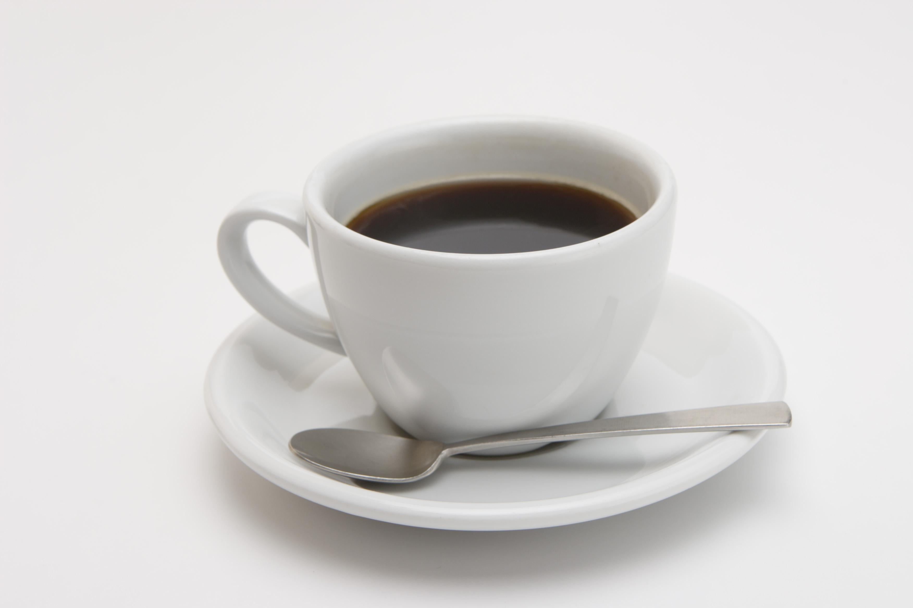 メニュー-サンプル カフェ : スケジュール テンプレート 無料 : 無料